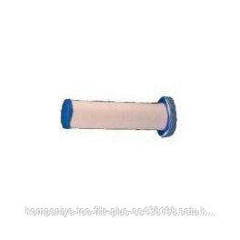 Воздушный фильтр Fleetguard AF25961