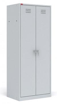 Шкаф для одежды ШРМ - 22У (1860х600х500 мм)