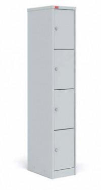 ШРМ - 14 (1860х300х500мм)