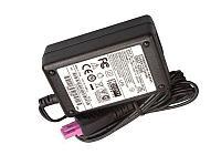 Блок питания для принтера HP 0957-2105, 0957-2230, 0957-2271, 32V 1560mAh