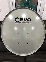 Спутниковая антенна EVO 80 см