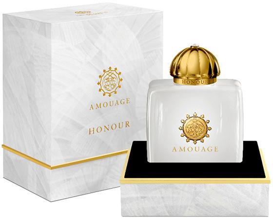 Amouage Honour 100 ml