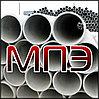 Асбестоцементные трубы ВТ9-200 напорные 5м+муфта асбоцементная вес 123кг диаметр 224мм