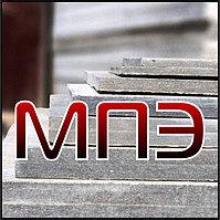 Асбестоцементный лист 8 мм раскрой 1750х1120 непрессованный ТУ 5781-016-00281631-2007