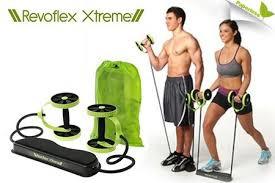Тренажер Revoflex Xtreme,Нур-Султан