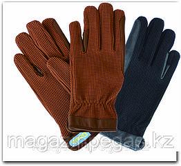 Перчатки Daslo