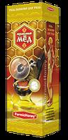 Гель-бальзам для суставов Муравьиный Мёд