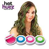 Мелки для волос Hot Huez, фото 3