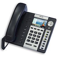 IP-телефон ATC Rainbow 3S