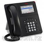 IP PHONE 9621G