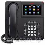 IP PHONE 9641G