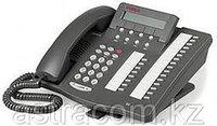 Цифровой системный телефон AVAYA TELSET 6424D+ NEW