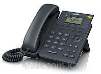 IP телефон Yealink SIP-T19P