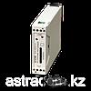 ICON TR1P, Запись аналоговой линии,1 порт, Micro SD card