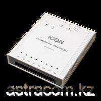Устройство записи телефонных разговоров ICON TR4, фото 1