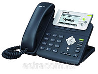 IP телефон Yealink SIP-T22, фото 1