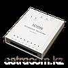 Устройство записи телефонных разговоров ICON TR8