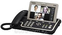 SIP видеотелефон Yealink VP530