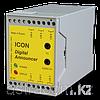 Автоинформатор ICON ANP11