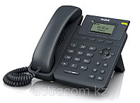IP телефон Yealink SIP-T19, фото 1