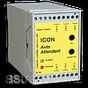 ICON AA456