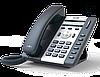 IP-телефон ATCOM A10W IP-телефон