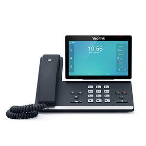 IP телефон Yealink SIP-T56A