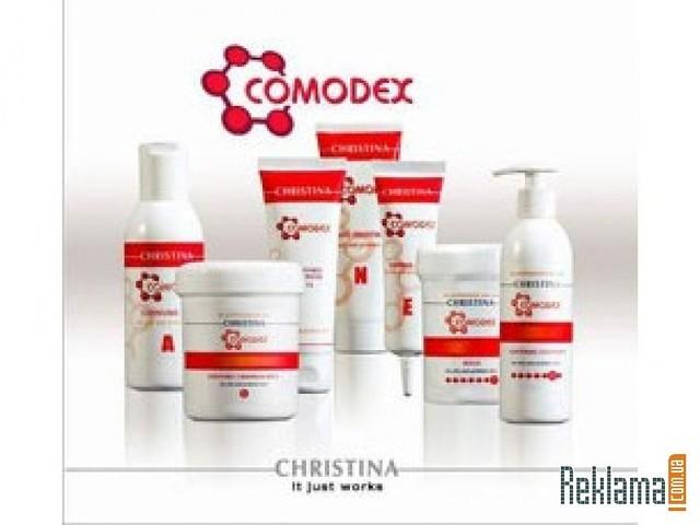 COMODEX