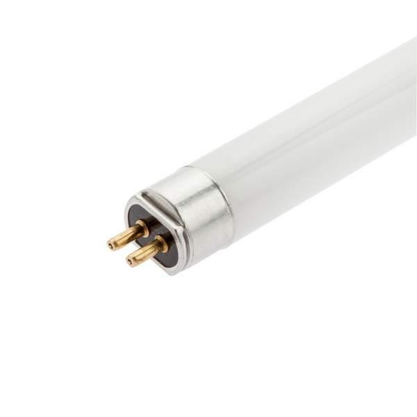 Лампа T5 HE 8W 4000K