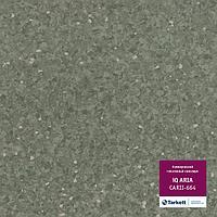 Линолеум iQ ARIA (Для любых помещений) CARII-664