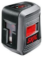 Лазерный нивелир Skil 0511