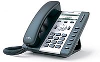 IP-телефон ATCOM A11, фото 1
