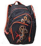 Рюкзак для художественной гимнастики Бэтмен, фото 2
