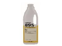 Очиститель для ковровых покрытий 895 Euroclean Tex