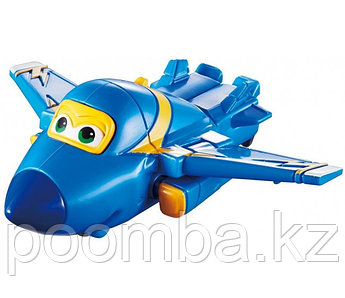 """Мини-трансформер """"Супер крылья"""" - Джером"""