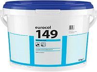2-К полиуретановый клей для искусственной травы Eurocol 149