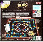 Настольная игра: ALIAS: Party (Скажи иначе: Вечеринка-2), фото 2