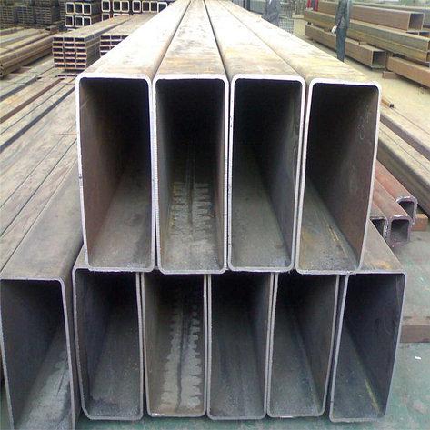 Труба 180х60х4 ст.3сп-5, фото 2