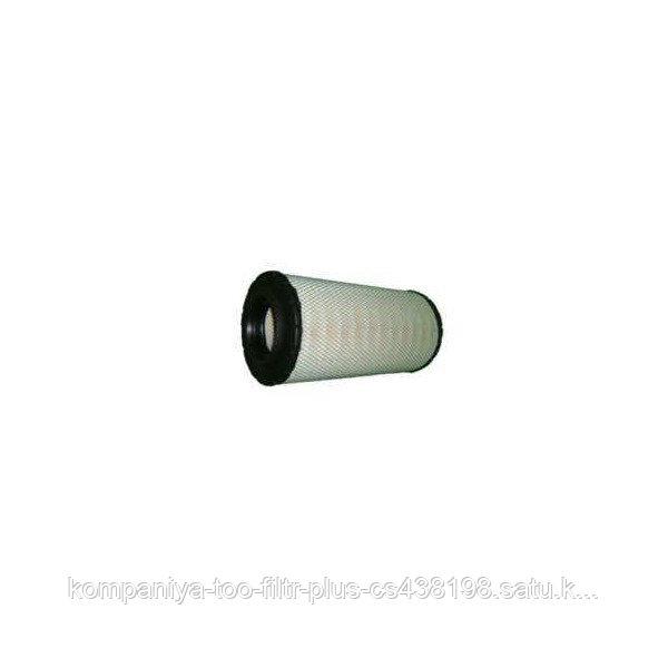 Воздушный фильтр Fleetguard AF25964 Аналог P781039
