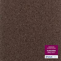Коммерческий линолеум iQ MELODIA (Для любых помещений) CMELI-2617