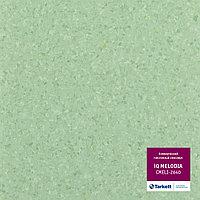 Коммерческий линолеум iQ MELODIA (Для любых помещений) CMELI-2640