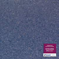 Коммерческий линолеум iQ MELODIA (Для любых помещений) CMELI-2647