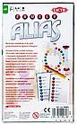Настольная игра: Компактная игра: ALIAS Для Всей Семьи - 2, фото 2