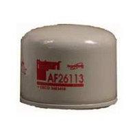 Воздушный фильтр Fleetguard AF26113