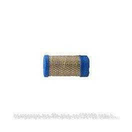 Воздушный фильтр Fleetguard AF26116