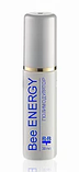 Полимодулятор Bee Energy  - Натуральные препараты для улучшения процессов регенерации, фото 8