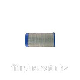 Воздушный фильтр Fleetguard AF26124