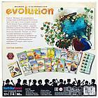 Настольная игра Эволюция. Естественный Отбор, фото 2