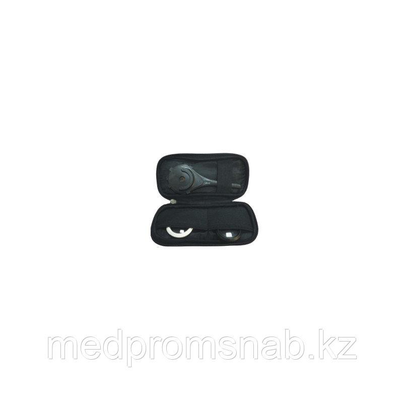 Офтальмоскоп зеркальный ОЗ-5
