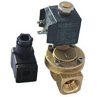 Соленоидный (магнитный) клапан ТI10 93015